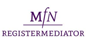 NMv - de beroepsvereniging voor professionals in mediation